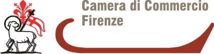 CCIAA_logo