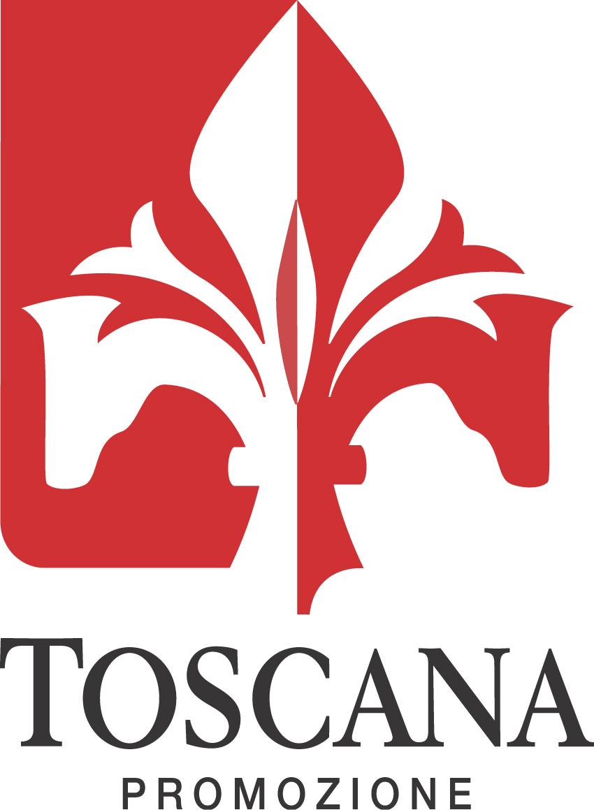 TOSCANAPROMOZIONE_logo