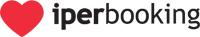 logo.iperbooking