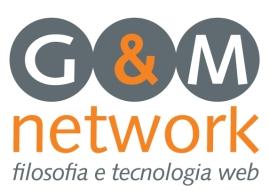 G&M_logo