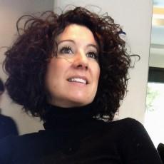 MARIANNA_MARCUCCI-foto