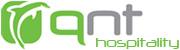 QNT_logo