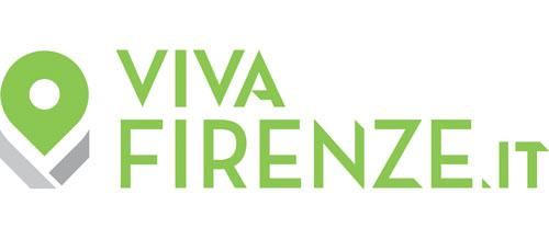 VivaFirenze