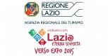 agenzia_regionale_del_turismo1