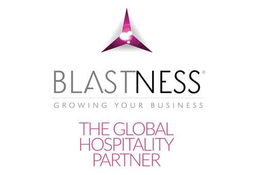 blastness-bto