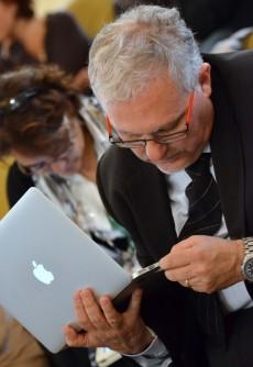 TURISMI #100cities - Bologna 31 Maggio 2013