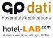 gpdati-hotellab1
