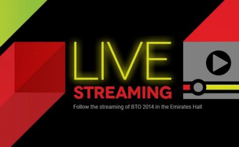 streaming-eng