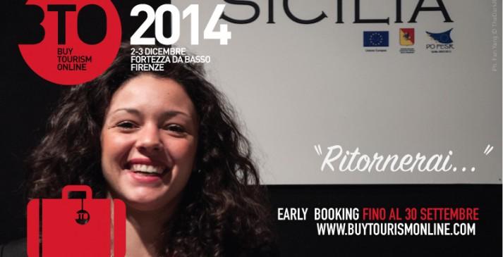 BTO2014---Ritornerai-#1
