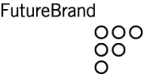 FutureBrand---Logo