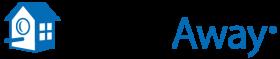 Homeaway-Logo