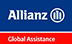 allianz-footer