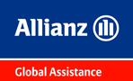 allianz-home