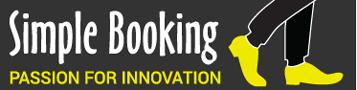 simplebooking-bto-2014-1
