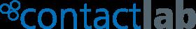 CONTACTLAB - Logo