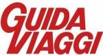 GUIDA VIAGGI - Logo