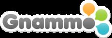 Gnammo Logo