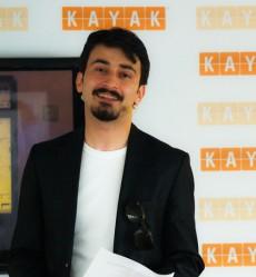 Gurhan-Karaagac