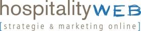 HOSPITALITYWEB---Logo