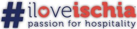 ILOVEISCHIA-Logo