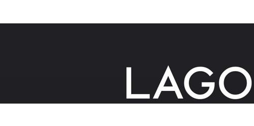 LAGO-Logo