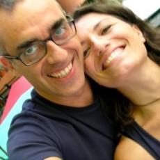 MARCO BRAMBILLA - Foto