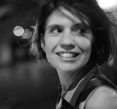 MARTA MAINIERI - Foto