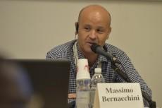 MASSIMO BERNACCHINI - Foto