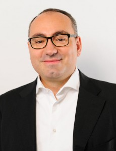 Marcello-Mastioni