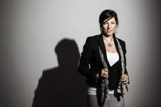 NADIA CARBONI - Foto