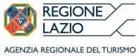 REGIONE-LAZIO---Logo