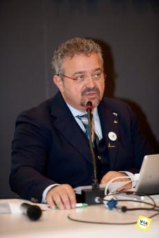 ROBERTO VITALI - Foto