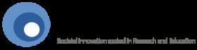 TRENTO RISE - Logo