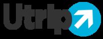 UTRIP - Logo