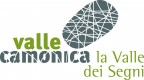 VALLE CAMONICA - Logo_1