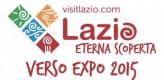 VISIT-LAZIO---Logo