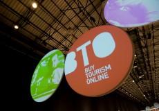 bto-2013-logo