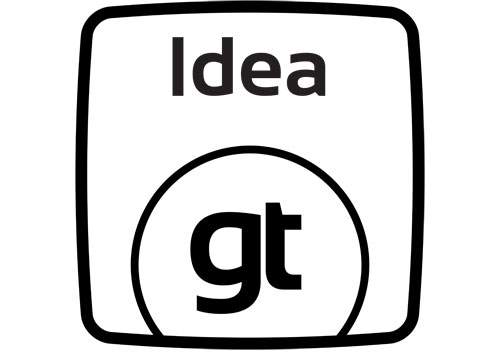 gt-idea
