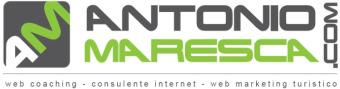 logo-blog-antonio-maresca