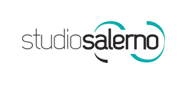 logo_studio_salerno_ga
